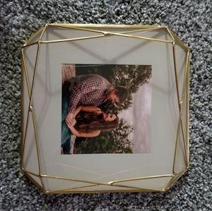 Cynthia Rowley Frame 4 x 4